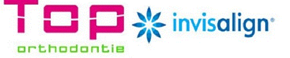 cropped-cropped-logo-704937449.png